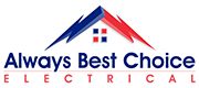 Always Best Choice Electrical