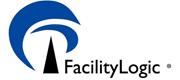 FacilityLogicLogo_white-bkg