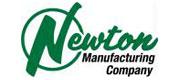 Newton Manufacturing