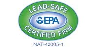 lead-safe-epa-certified-firm