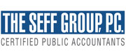 The Seff Group