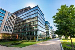 Property Management | Katchen Company